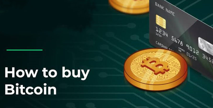 how to buy a lot of bitcoin